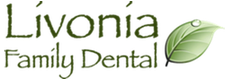 Livonia Family Dental